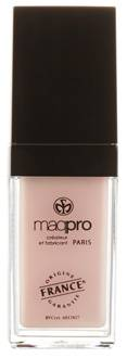 maqpro Make-up mixer 25ml Pumpspender