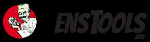 KENSTOOLS.COM