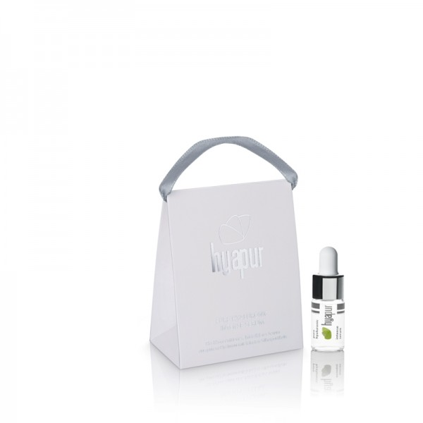 hyapur® Pure Hyaluronic Intense Serum 3,5ml
