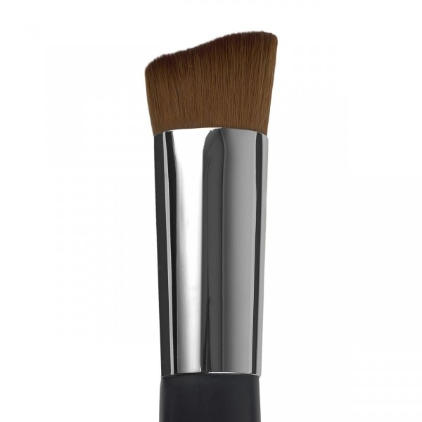 BACKSTAGE MAKE-UP Contouring Brush - B46