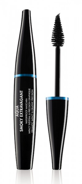 MAKE UP FOR EVER Aqua Smoky Extravagant Mascara 7ml