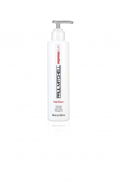 Paul Mitchell Fast Form 200ml
