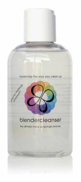 beautyblender blendercleanser 3oz. / 90ml