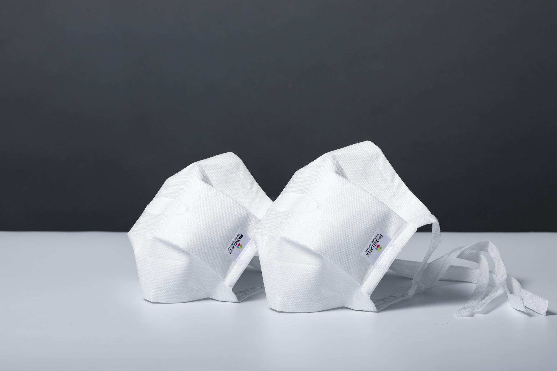 Pronelatex S R O Mundschutz Ntf Mit Filter Ffp2 10er Pack Preiswert Einkaufen Bei Maske Berlin Maske Berlin