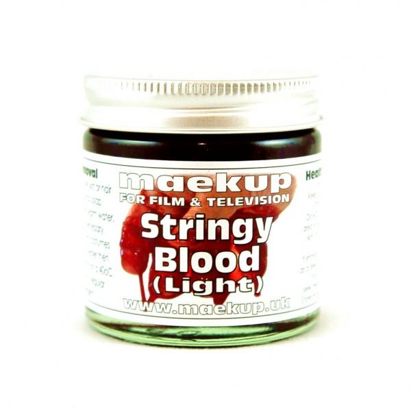 maekup - Stringy Blood (Light) 60g