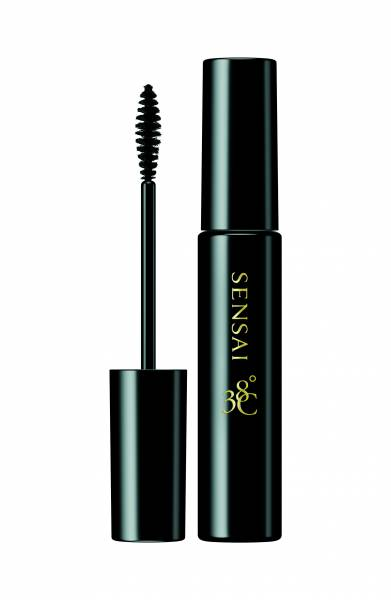 SENSAI MASCARA 38°C - Black M-1