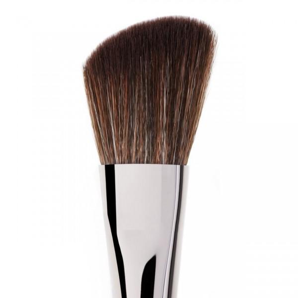 BACKSTAGE MAKE-UP Face Modellage Brush - B18