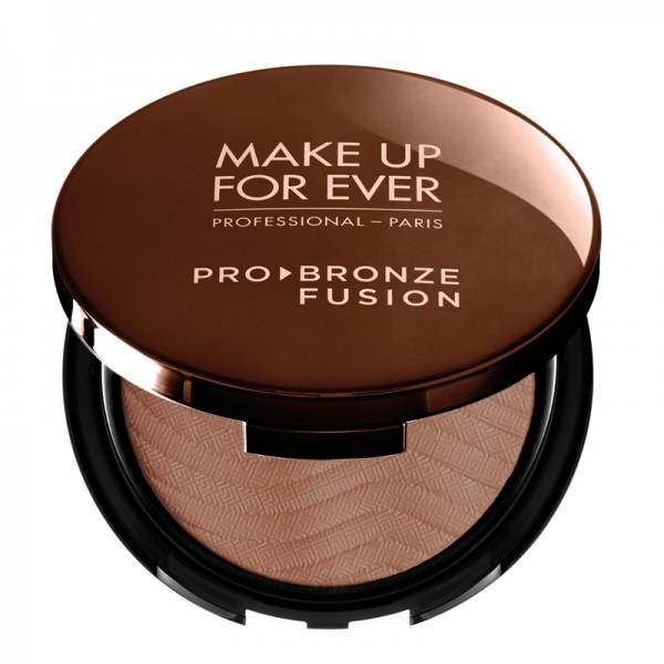 MAKE UP FOR EVER Pro Bronze Fusion 20M - Sand