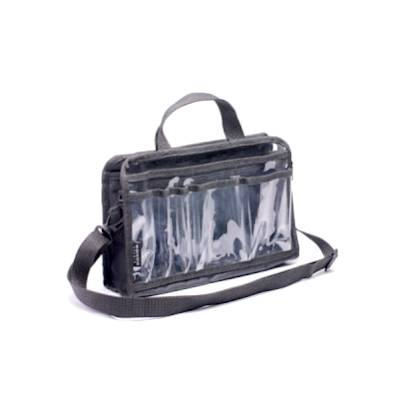 Monda - Actor Bag - MST-132