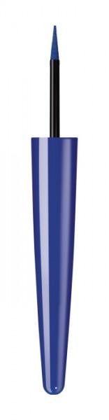 MAKE UP FOR EVER Aqua XL Ink Liner - Matte Electric Blue M-24