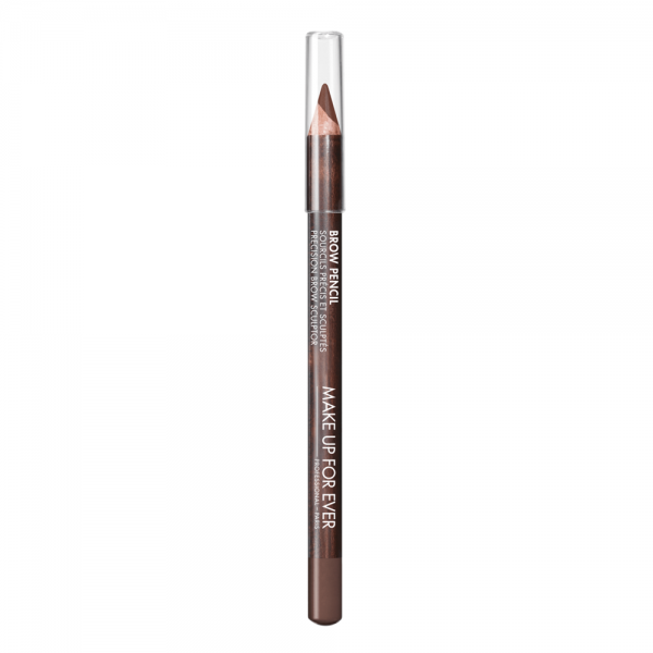 MAKE UP FOR EVER Brow Pencil - 30 Brown