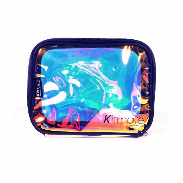 Kitmate - Pico Kit Iridescent