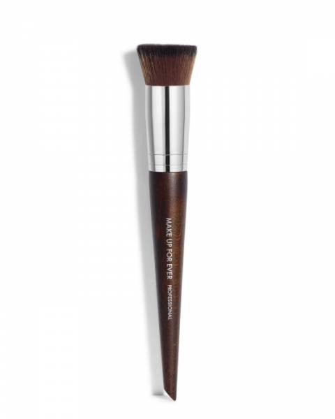 MAKE UP FOR EVER Watertone Finish Brush - 116