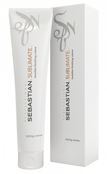 Sebastian SUBLIMATE 100ml