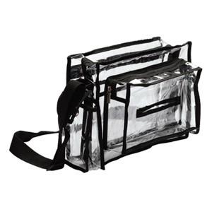 Monda - Carry-Set Bag - MST-112