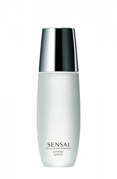 Sensai CELLULAR PERFORMANCE - LOTION I - Light