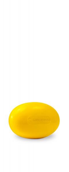 Siriderma Basische Seife mit Nachtkerzenöl - leicht duftend - 100g