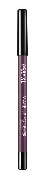 MAKE UP FOR EVER Aqua XL Eye Pencil No. M-80