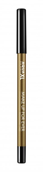 MAKE UP FOR EVER Aqua XL Eye Pencil No. I-36