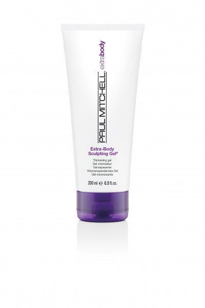 Paul Mitchell Extra Body Sculpting Gel 100ml