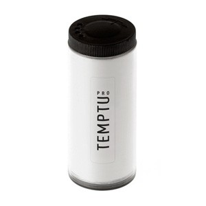 Temptu Colorless Setting Powder