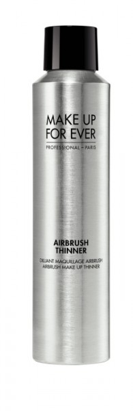 MAKE UP FOR EVER Airbrush Thinner 140ml