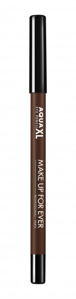 MAKE UP FOR EVER Aqua XL Eye Pencil No. M-60