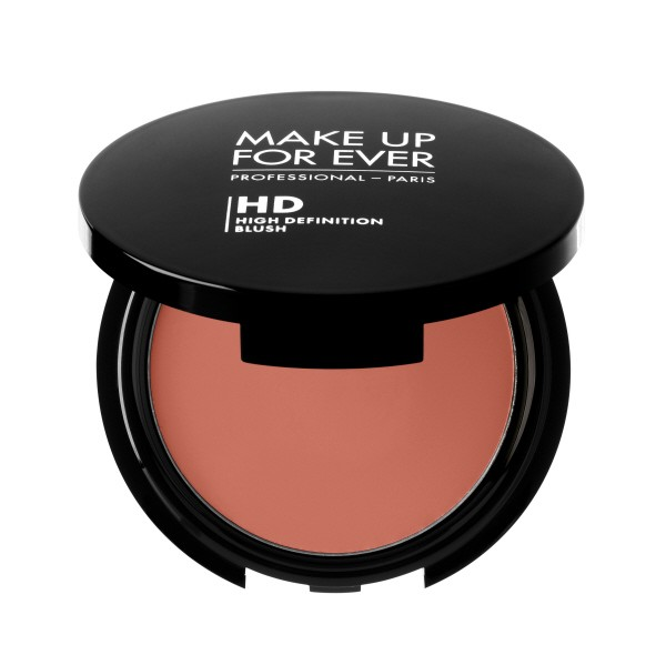 MAKE UP FOR EVER HD Cream Blush - Pink Sand 220