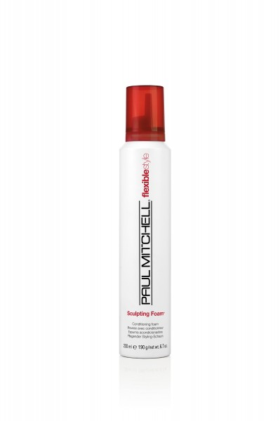 Paul Mitchell Sculpting Foam 59ml