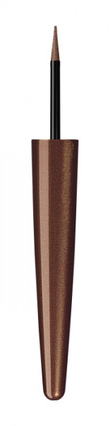 MAKE UP FOR EVER Aqua XL Ink Liner - Diamond Brown D-60