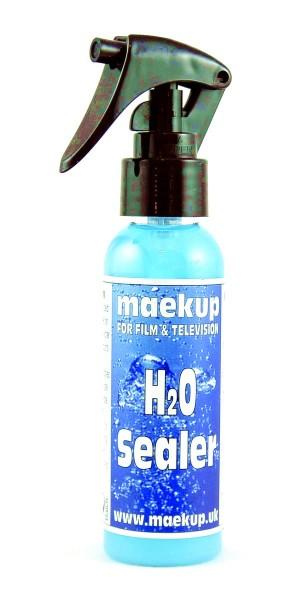 maekup - H2O Sealer 120ml