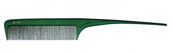 fejic Carbon Kamm 278 Stiel 21,3cm