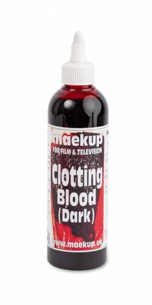maekup - Clotting Blood Dark 250ml
