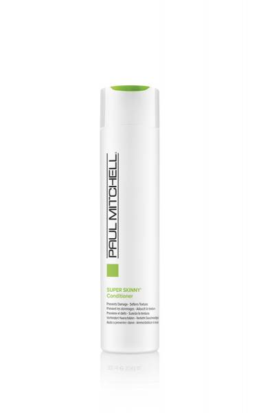 Paul Mitchell Super Skinny Daily Conditioner 100ml