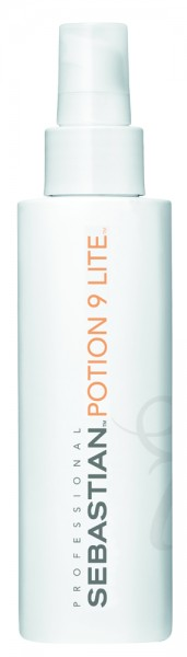 Sebastian POTION 9 LITE 150ml