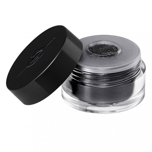 MAKE UP FOR EVER STAR LIT POWDER - 28 - ANTHRACITE