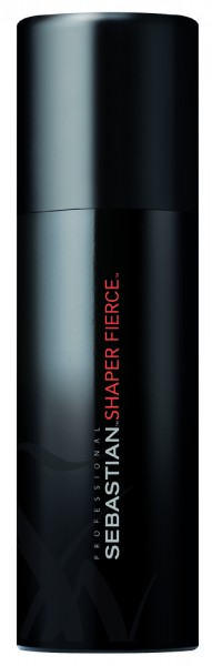 Sebastian SHAPER FIERCE 50ml