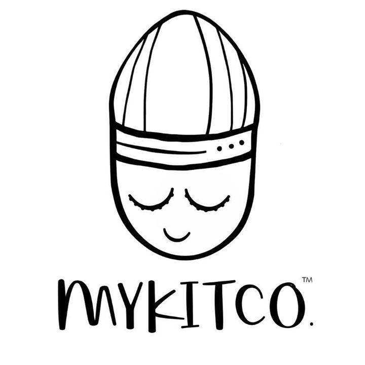 MYKITCO™