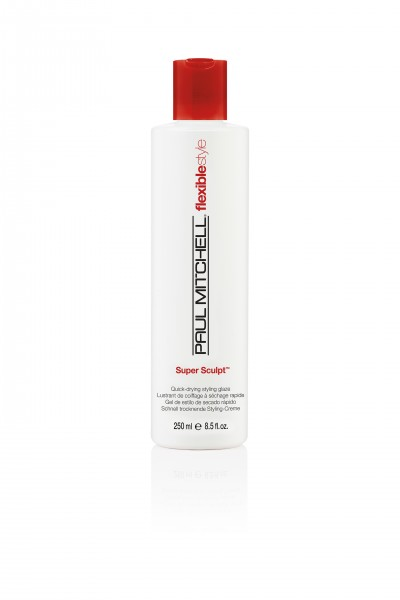 Paul Mitchell Super Sculpt 250ml