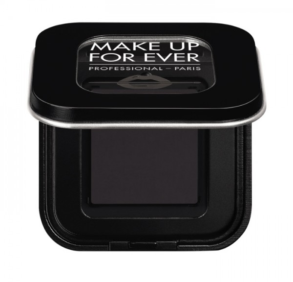 MAKE UP FOR EVER Refillable MakeUp System - Empty Case XS