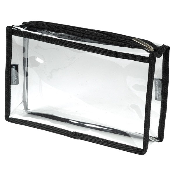 Monda - Monda - Clear Bag - MST-016
