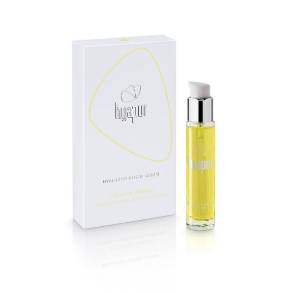 hyapur® YELLOW Serum 15ml