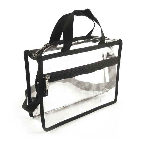 Monda - Shoulder Actor Bag Small - MST-010