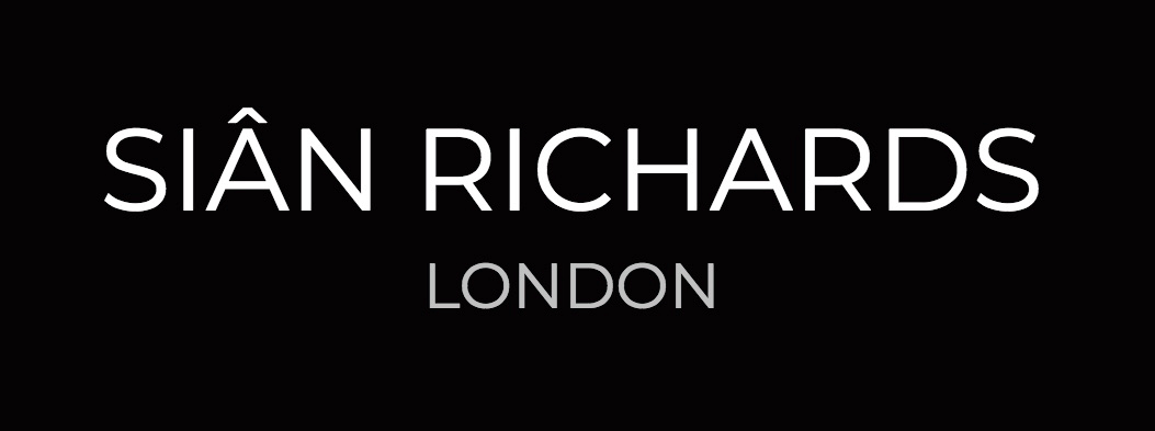 Siân Richards London