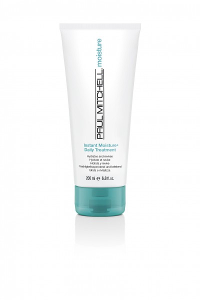 Paul Mitchell Instant Moisture Daily Conditioner 50ml
