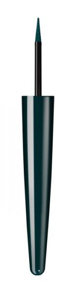 MAKE UP FOR EVER Aqua XL Ink Liner - Matte Green M-30