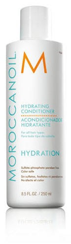Moroccanoil Feuchtigkeits Conditioner 250ml