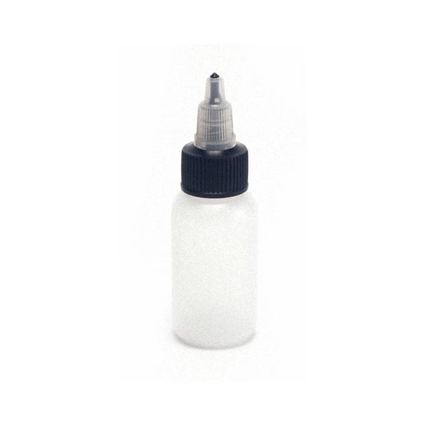 Monda - Twist Top Bottle MSD-201-1 - 1oz./30ml