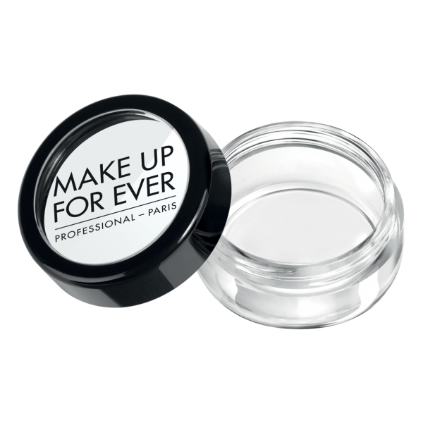 MAKE UP FOR EVER Empty Case 2.8 G