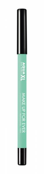 MAKE UP FOR EVER Aqua XL Eye Pencil No. M-30